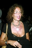 Jacqueline Schnabel Photo - Jacqueline Schnabel at David Dalrymple For House of Field Showing of Spring Collection at Gotham Hall in New York City on September 17 2003 Photo Henry McgeeGlobe Photos Inc 2003 K32947hmc
