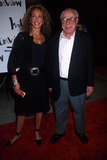 Art Buchwald Photo - Igby Goes Down Premiere Chelsea West Theatre NYC 090402 Photo by Henry McgeeGlobe Photos Inc 2002 Marisa Berenson Art Buchwald