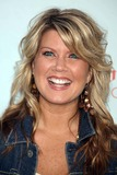 Natalie Grant Photo - Natalie Grant at Eifs 9th Annual Revlon Runwalk For Women in Times Square in New York City on 05-06-2006 Photo by Henry McgeeGlobe Photos Inc 2006