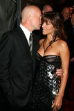 Bruce Hall Photo - Bruce Willis and Halle Berry Arriving at the Premiere of Perfect Stranger at the Ziegfeld Theater in New York City on 04-10-2007 Photo by Henry McgeeGlobe Photos Inc 2007