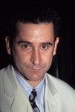 Anthony Lapaglia Photo - Anthony Lapaglia 1995 K2952hmc Photo by Henry Mcgee-Globe Photos Inc