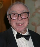 Art Buchwald Photo - NYC  021905Art Buchwald at the 57th Annual WGA Awards (Writers Guild of America East) at The Pierre HotelDigital Photo by Adam Nemser-PHOTOlinkorg