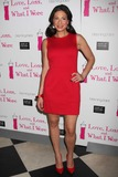 Stacy London Photo - NYC  090210New cast member Stacy London at the party to celebrate the new cast of the Off-Broadway play Love Loss and What I Wore at 44 12Photo by Adam Nemser-PHOTOlinknet