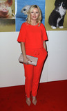 Alex Fletcher Photo - October 21 2015 - Alex Fletcher attending the Daily Mirror  RSPCA Animal Hero Awards 2015 at 8 Northumberland Avenue in London UK