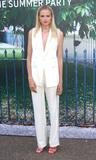 Gabriella Wilde Photo - July 2 2015 - Gabriella Wilde attending The Serpentine Gallery Summer Party in Kensington Gardens London UK
