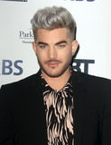 Adam Lambert Photo - May 13 2016 - Adam Lambert attending The British LGBT Awards at Grand Connaught Rooms in London UK