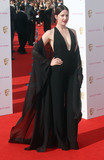 Alexandra Roach Photo - May 8 2016 - Alexandra Roach attending BAFTA TV Awards 2016 at Royal Festival Hall in London UK