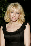 Courtney Love Photo - Courtney Love attends the Chrysalis 5th Annual Butterfly Ball held at the Italian Villa Carla  Fred Sands in Bel Air California on June 10 2006 Copyright 2007 by Popular Images