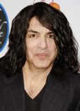 Paul Stanley Photo - Paul Stanley attends the National Kidney Foundation of Southern California 28th Annual Gift of Life Celebration and Award Dinner held at the Warner Bros Lot in Burbank California on April 29 2007