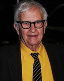 Albert Maysles Photo - Writer Albert Maysles at the HBO Films premiere of Grey Gardens at The Ziegfeld Theater on April 14 2009 in New York City
