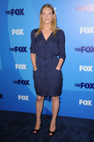 ANNA TORY Photo - Anna Tory attends the 2011 FOX Upfront Presentation on May 16 2011 in New York City