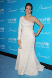 Alexandra Lebenthal Photo - Alexandra Lebenthal attends 2011 UNICEF Snowflake Ball at Cipriani 42nd Street on November 29 2011 in New York City