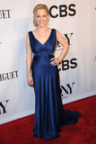 Anika Larsen Photo - June 8 2014 New York CityAnika Larsen attending the 68th Annual Tony Awards at Radio City Music Hall on June 8 2014 in New York City