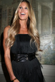 Elle Macpherson Photo - Model Elle McPherson at Macys Celebrates Fashion Star With Elle Macpherson Nicole Richie And John Varvatos at Macys Herald Square on March 13 2012 in New York City