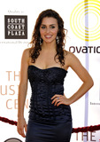 Kathryn McCormick Photo - July 28 2012 LAKathryn McCormick at the Dizzy Feet Foundation Celebration of Dance Gala at Dorothy Chandler Pavilion on July 28 2012 in Los Angeles California