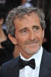 Alain Prost Photo - Alain Prost at gala premiere for Behind the Candelabra at the 66th Festival de CannesMay 21 2013  Cannes FrancePicture Paul Smith  Featureflash
