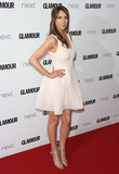 Alex Jones Photo - Alex Jones at the Glamour Women of the Year Awards 2015 at Berkeley Square GardensJune 2 2015  London UKPicture James Smith  Featureflash