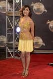 Anita Rani Photo - Anita Rani at the launch of Strictly Come Dancing 2015 at Elstree Studios in Borehamwood HertsSeptember 1 2015  Borehamwood UKPicture Dave Norton  Featureflash