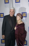James Brolin Photo - Singeractressdirector BARBRA STREISAND  husband actor JAMES BROLIN at the Human Rights Campaign Annual Gala at the Century City Hotel Los Angeles CAMarch 6 2004