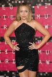 Brandi Cyrus Photo - Brandi Cyrus at the 2015 MTV Video Music Awards at the Microsoft Theatre LA LiveAugust 30 2015  Los Angeles CAPicture Paul Smith  Featureflash