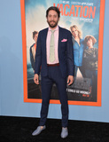 Jonathan Kite Photo - Jonathan Kite at the premiere of Vacation at the Regency Village Theatre WestwoodJuly 27 2015  Los Angeles CAPicture Paul Smith  Featureflash