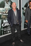 Rob Cohen Photo - Director Rob Cohen at the Los Angeles premiere of his movie Alex Cross at the Cinerama Dome HollywoodOctober 15 2012  Los Angeles CAPicture Paul Smith  Featureflash