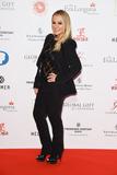 Anastacia Photo - Anastacia at The Global Gift Gala 2015 at the Four Seasons Hotel Park Lane LondonNovember 30 2015  London UKPicture Steve Vas  Featureflash