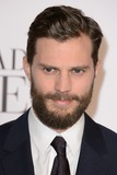 Jamie Dornan Photo - Jamie Dornan arriving for the Fifty Shades of Grey UK Premiere at Odeon Leicester Square London 12022015 Picture by Steve Vas  Featureflash