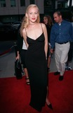 Dean Martin Photo - 18AUG98  Actress MEGAN DODDS at the Beverly Hills premiere of HBOs The Rat Pack She plays May Britt (former wife of Sammy Davis Jr) in the movie which is based on the lives of Frank Sinatra Dean Martin Peter Lawford  Joey Bishop