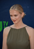 Emily Wickersham Photo - Emily Wickersham at the CBS - Showtime  CW Summer TCA Party at the Pacific Design Centre West HollywoodAugust 10 2015  Los Angeles CAPicture Paul Smith  Featureflash