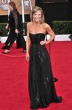 Debbie Matenopoulos Photo - Debbie Matenopoulos at the 14th Annual Screen Actors Guild Awards at the Shrine Auditorium Los Angeles CAJanuary 27 2008  Los Angeles CAPicture Paul Smith  Featureflash