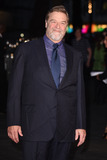 John Goodman Photo - John Goodman at the premiere of Trumbo as part of the London Film Festival 2015 at the Odeon Leicester Square LondonOctober 8 2015  London UKPicture Steve Vas  Featureflash