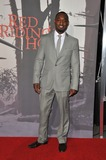 Adrian Holmes Photo - Adrian Holmes at the Los Angeles premiere of Red Riding Hood at Graumans Chinese Theatre HollywoodMarch 7 2011  Los Angeles CAPicture Paul Smith  Featureflash