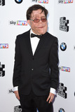 Adam Pearson Photo - Adam Pearson attends the South Bank Sky Arts Awards 2015 at the Savoy Hotel LondonJune 7 2015  London UKPicture Steve Vas  Featureflash