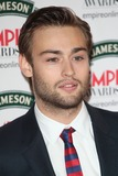 Douglas Booth Photo - Douglas Booth arriving for the 2014 Empire Film Awards at the Grosvenor House Hotel London 30032014 Picture by Alexandra Glen  Featureflash