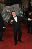 John C Reilly Photo - John C Reilly arriving for the EE BAFTA Film Awards 2013 at the Royal Opera House Covent Garden London 10022013 Picture by Steve Vas  Featureflash