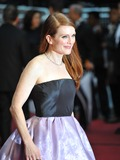 Julianne Moore Photo - Julianne Moore at the premiere of The Great Gatsby the opening movie of the 66th Festival de CannesMay 15 2013  Cannes FrancePicture Paul Smith  Featureflash