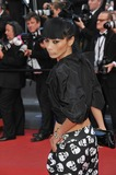 Bai Ling Photo - Bai Ling at gala premiere for Behind the Candelabra at the 66th Festival de CannesMay 21 2013  Cannes FrancePicture Paul Smith  Featureflash