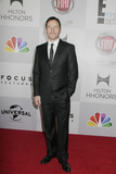 Jason Isaacs Photo - Jason Isaacs01132013 70th Annual Golden Globes Awards NBCUniversal After Party in Beverly Hills CA Photo by Mayuka Ishikawa  HollywoodNewsWirenet