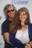 Eric Roberts Photo - Eric Roberts Eliza Roberts 07242013 Blue Jasmine Los Angeles Premiere held at Academy of Motion Pictures Arts and Sciences in Beverly Hills CA Photo by Izumi Hasegawa  HollywoodNewsWirenet