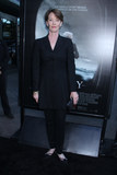 Ann Cusack Photo - Ann Cusack 09082016 The Los Angeles Industry Screening of Sully held at the Directors Guid of America Theatre in Los Angeles CA Photo by Izumi Hasegawa  HollywoodNewsWireco