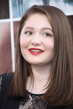 Emma Kenney Photo - Emma Kenney 08202014 Los Angeles Wolrd Premiere of If I Stay held at the TCL Chinese Theatre in Hollywood CA Photo by Izumi Hasegawa  HollywoodNewsWirenet