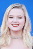 Ava Phillippe Photo - Ava Phillippe 12032016 The World Premiere of Sing held at the Microsoft Theater at LA Live in Los Angeles CA Photo by Izumi Hasegawa  HollywoodNewsWireco