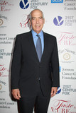 Gary Newman Photo - Gary Newman 04282017 The 22nd Annual Taste for a Cure held at The Beverly Wilshire Hotel in Beverly Hills CA Photo by Izumi Hasegawa  HollywoodNewsWireco