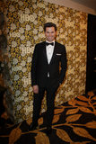 Andrew Rannells Photo - Andrew Rannells 01102016 The 73rd Annual Golden Globe Awards HBO After Party held at the Circa 55 Restaurant at The Beverly Hilton in Beverly Hills CA Photo by Izumi Hasegawa  HollywoodNewsWireco