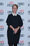 Anne Carey Photo - Anne Carey 11162016 Gala Screening of 20th Century Women Gala held at the Beverly Hilton in Beverly Hills CA Photo by Julian Blythe  HollywoodNewsWireco