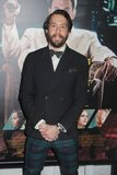 Jonathan Kite Photo - Jonathan Kite 01092017 The Los Angeles World Premiere of Live By Night held at the TCL Chinese Theatre in Los Angeles CA Photo by Julian Blythe  HollywoodNewsWireco