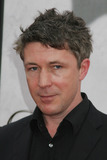 Aiden Gillen Photo - Aiden Gillen03182013 Game of Thrones Season 3 Premiere held at the TCL Chinese Theatre in Hollywood CA Photo by Kazuki Hirata  HollywoodNewsWirenet
