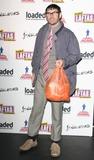 Angelos Epithemiou Photo - London UK Angelos Epithemiou at Loaded Laftas Comedy Awards at Sway Nightclub Covent Garden London March 7th 2013Keith MayhewLandmark Media