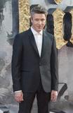 Aiden Gillen Photo - London UK Aiden Gillen at the European premiere of King Arthur Legend of the Sword at Cineworld Empire on May 10 2017 in London United KingdomRef LMK386-J285-110517Gary MitchellLandmark MediaWWWLMKMEDIACOM